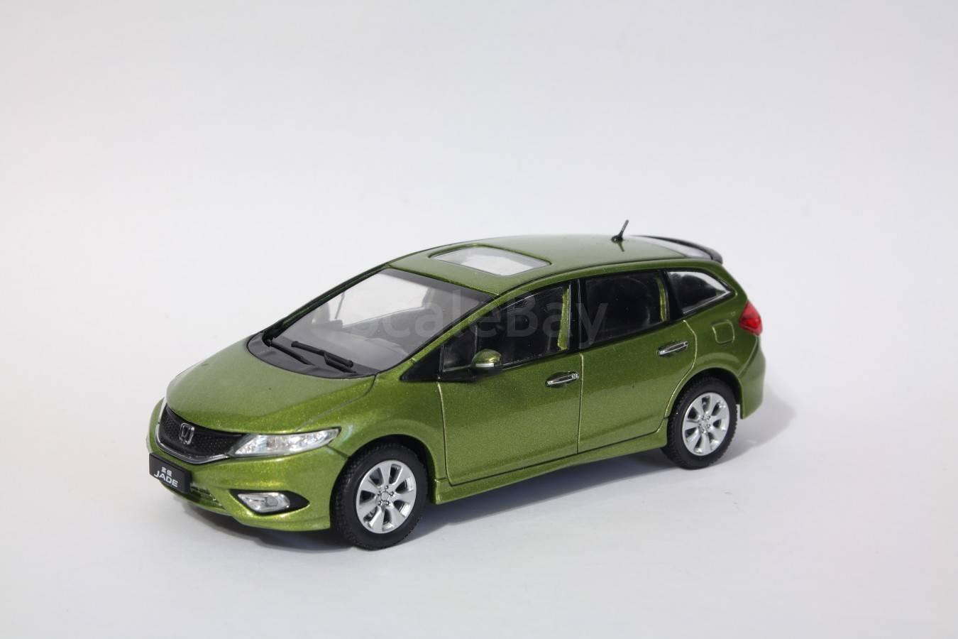 Масштабные модели. Купить масштабные модели авто в Украине.