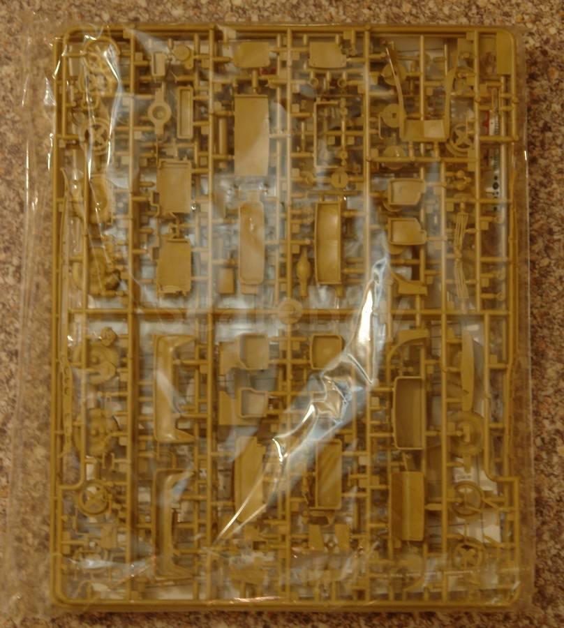 коробки 21 21 3 оптом 35 рублей