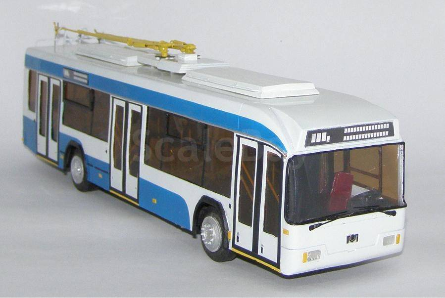 история продажа троллейбус 321 бу слой