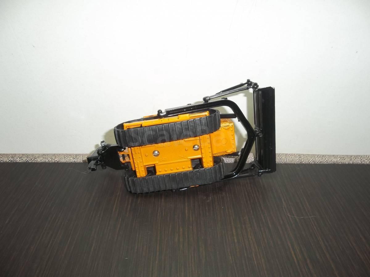 Спецтехника (тракторы, погрузчики, коммунальная и.