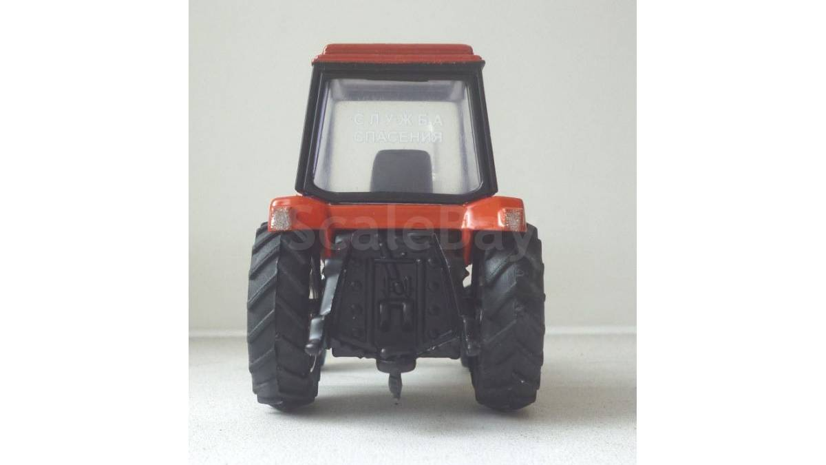 Мтз-80 купить в городе Саратове. Цена 100000 рублей