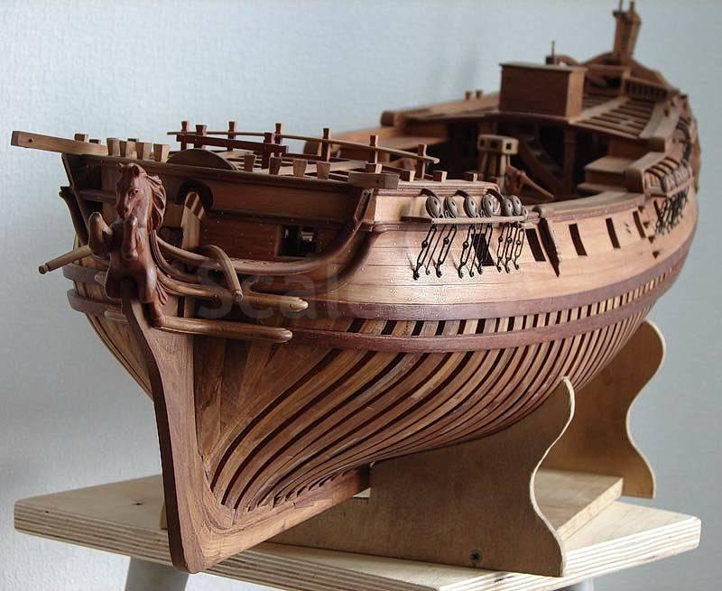 Как построить деревянную лодку своими руками из 42