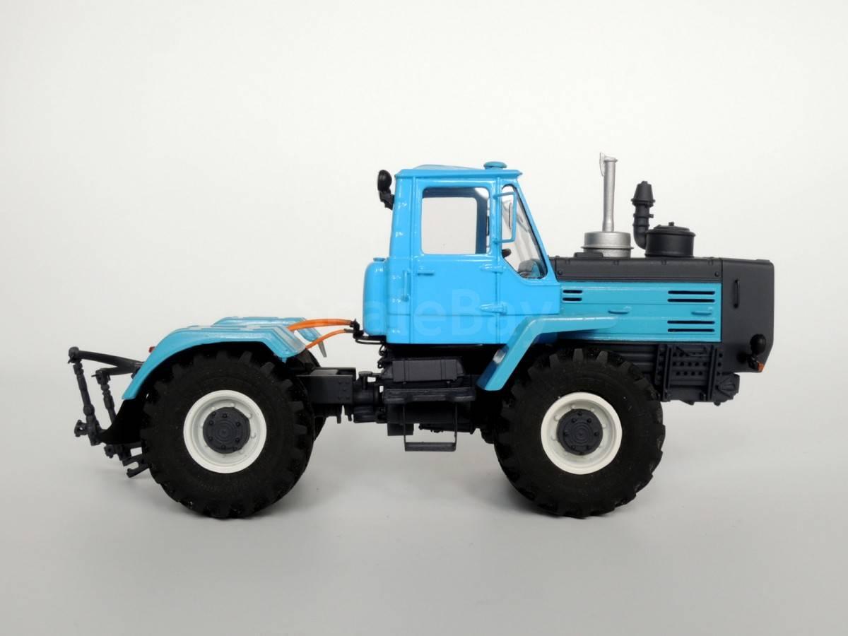AUTO.RIA – Продажа HTZ Т-150 бу: купить ХТЗ Т-150 в Украине